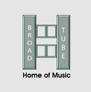 Broadtube Music Channel